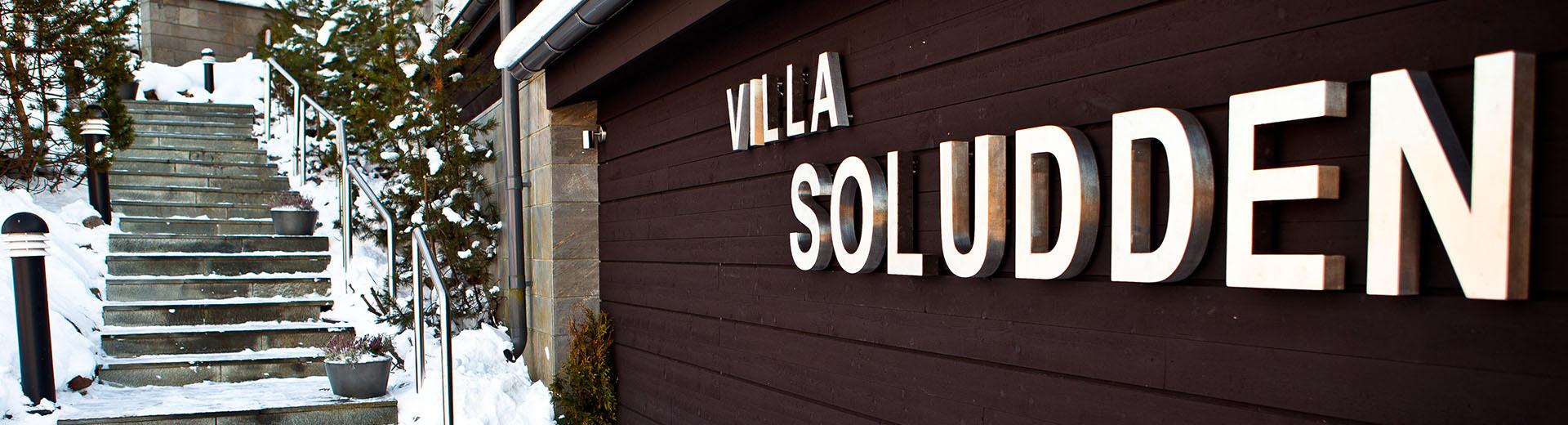 villa-soludden-top-16